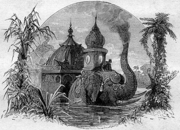 'The_Steam_House'_by_Léon_Benett_002